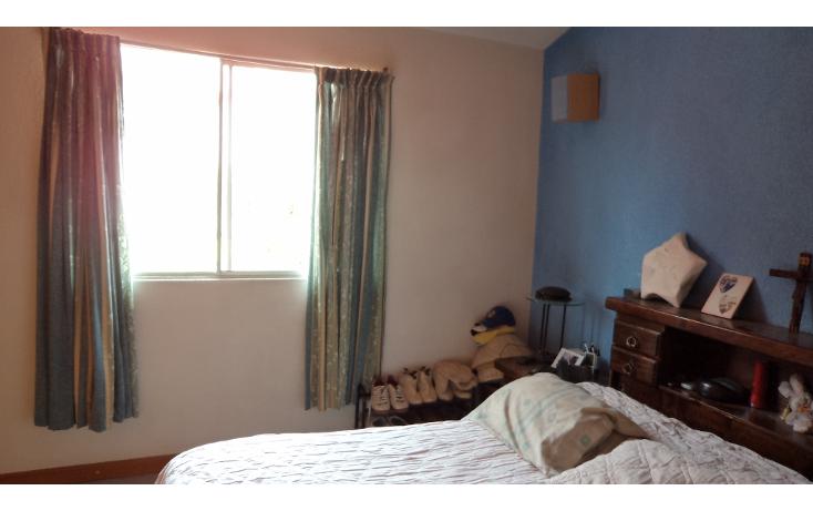 Foto de casa en venta en  , ahuatlán tzompantle, cuernavaca, morelos, 1106047 No. 11