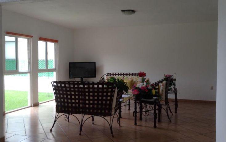 Foto de casa en renta en, ahuatlán tzompantle, cuernavaca, morelos, 1167315 no 02