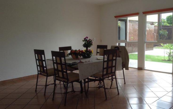 Foto de casa en renta en, ahuatlán tzompantle, cuernavaca, morelos, 1167315 no 03