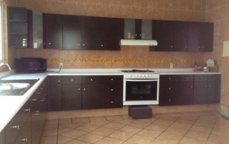 Foto de casa en renta en, ahuatlán tzompantle, cuernavaca, morelos, 1167315 no 04