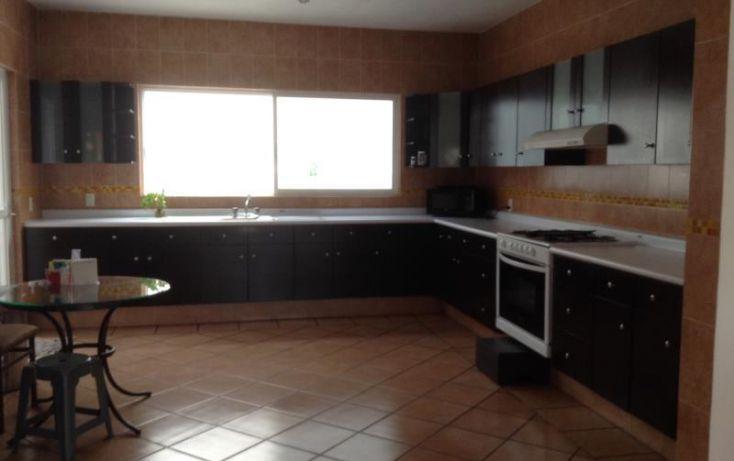 Foto de casa en renta en, ahuatlán tzompantle, cuernavaca, morelos, 1167315 no 05