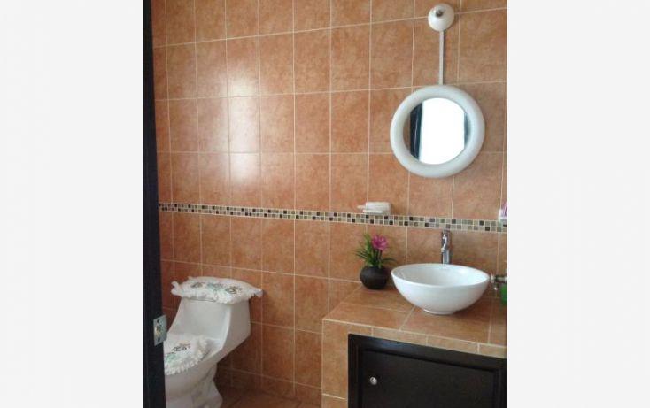 Foto de casa en renta en, ahuatlán tzompantle, cuernavaca, morelos, 1167315 no 06