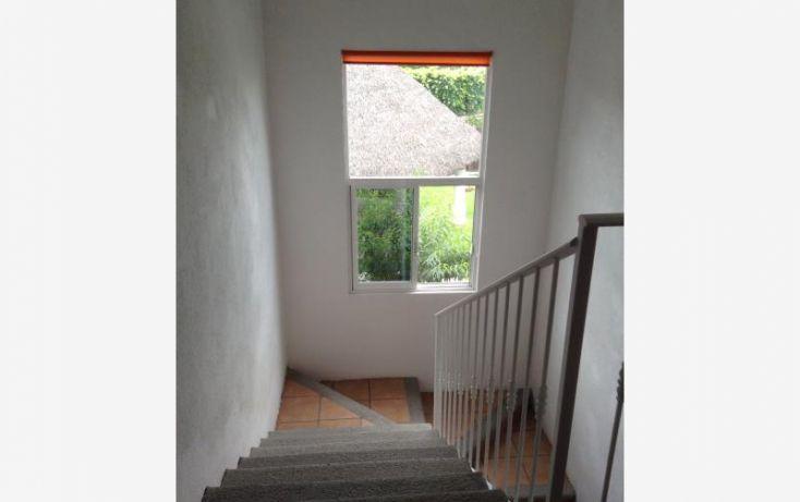 Foto de casa en renta en, ahuatlán tzompantle, cuernavaca, morelos, 1167315 no 09