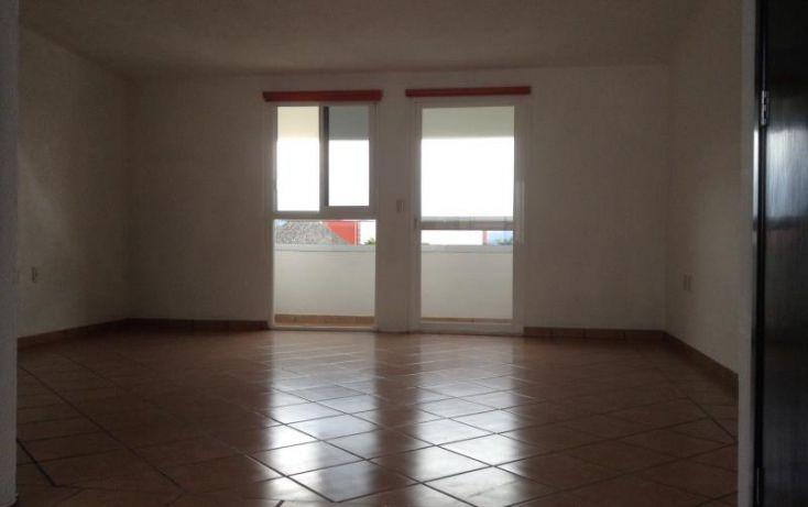 Foto de casa en renta en, ahuatlán tzompantle, cuernavaca, morelos, 1167315 no 10
