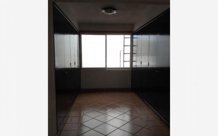 Foto de casa en renta en, ahuatlán tzompantle, cuernavaca, morelos, 1167315 no 11