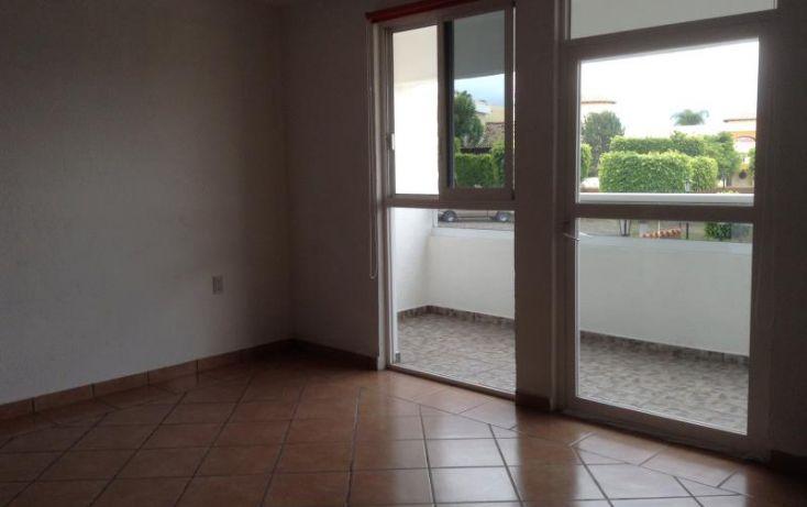 Foto de casa en renta en, ahuatlán tzompantle, cuernavaca, morelos, 1167315 no 12