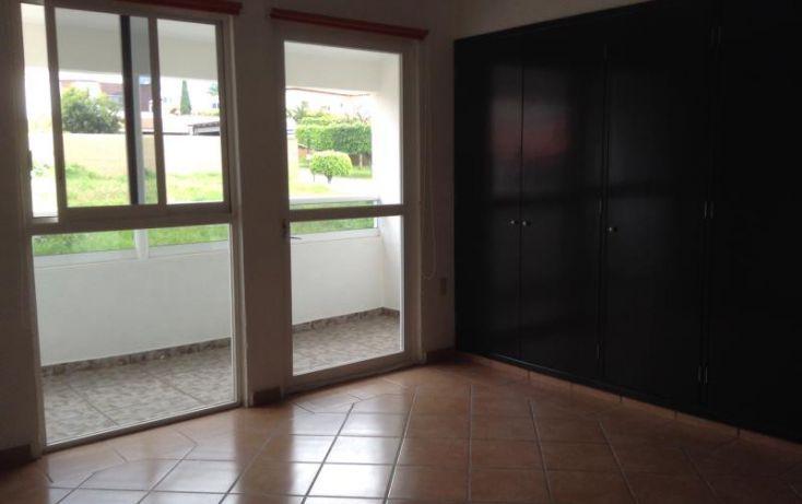 Foto de casa en renta en, ahuatlán tzompantle, cuernavaca, morelos, 1167315 no 14