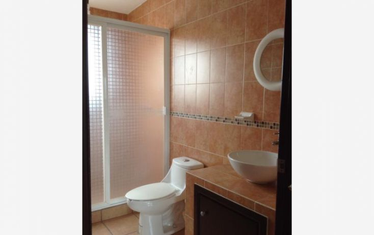 Foto de casa en renta en, ahuatlán tzompantle, cuernavaca, morelos, 1167315 no 16