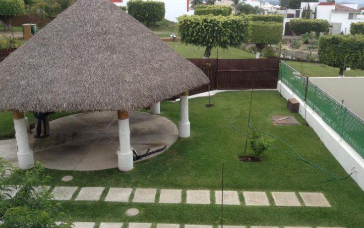 Foto de casa en renta en, ahuatlán tzompantle, cuernavaca, morelos, 1167315 no 17