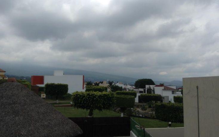 Foto de casa en renta en, ahuatlán tzompantle, cuernavaca, morelos, 1167315 no 18