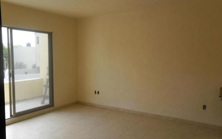 Foto de casa en venta en  , ahuatl?n tzompantle, cuernavaca, morelos, 1210355 No. 01