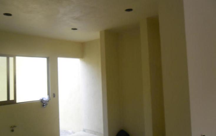 Foto de casa en venta en  , ahuatl?n tzompantle, cuernavaca, morelos, 1210355 No. 03
