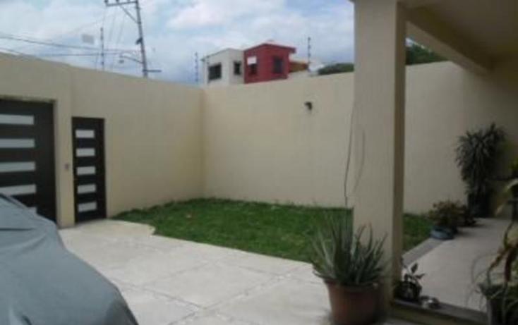Foto de casa en venta en  , ahuatl?n tzompantle, cuernavaca, morelos, 1210355 No. 05