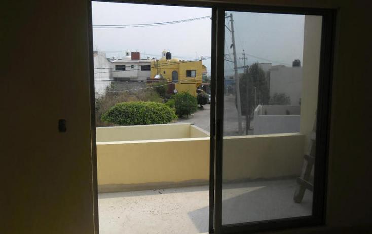 Foto de casa en venta en  , ahuatl?n tzompantle, cuernavaca, morelos, 1210355 No. 10