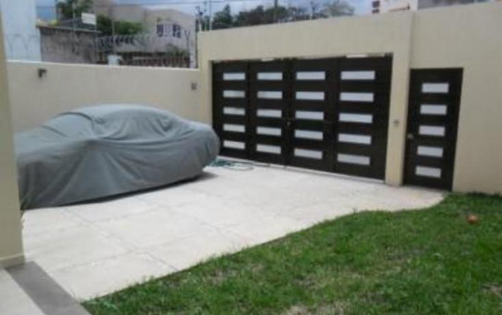 Foto de casa en venta en  , ahuatl?n tzompantle, cuernavaca, morelos, 1210355 No. 11