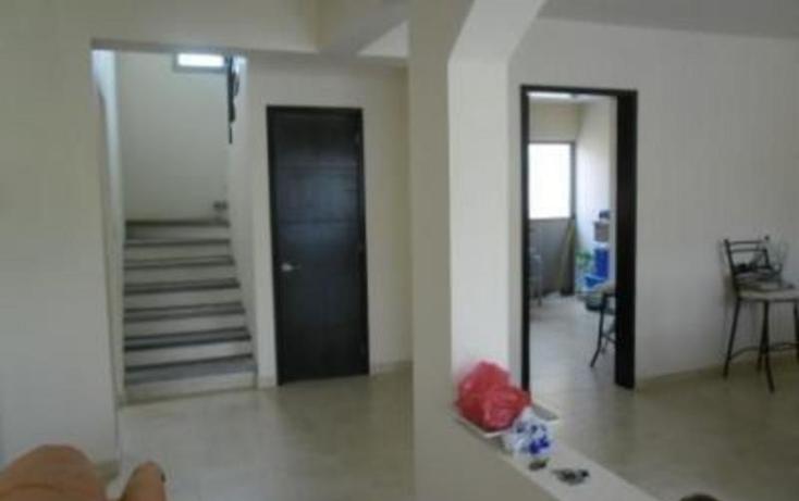 Foto de casa en venta en  , ahuatl?n tzompantle, cuernavaca, morelos, 1210355 No. 14