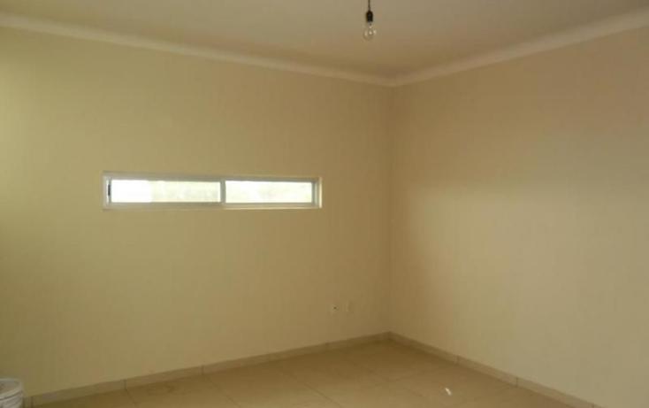 Foto de casa en venta en  , ahuatlán tzompantle, cuernavaca, morelos, 1251455 No. 03
