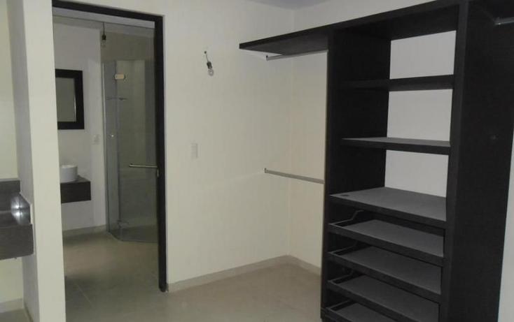 Foto de casa en venta en  , ahuatlán tzompantle, cuernavaca, morelos, 1251455 No. 04