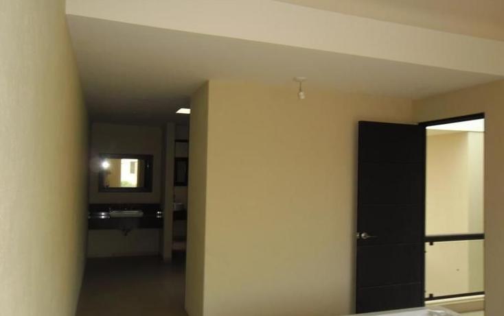 Foto de casa en venta en  , ahuatlán tzompantle, cuernavaca, morelos, 1251455 No. 05