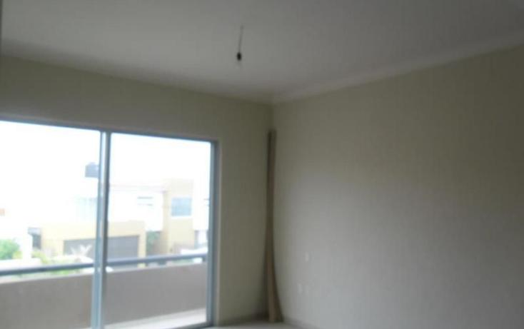 Foto de casa en venta en  , ahuatlán tzompantle, cuernavaca, morelos, 1251455 No. 07