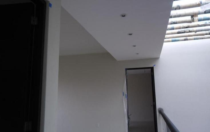 Foto de casa en venta en  , ahuatlán tzompantle, cuernavaca, morelos, 1251455 No. 11