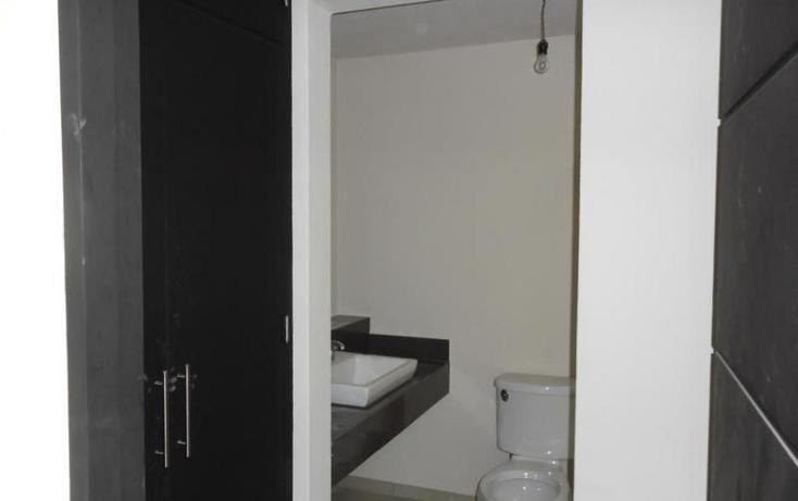 Foto de casa en venta en  , ahuatlán tzompantle, cuernavaca, morelos, 1251455 No. 12