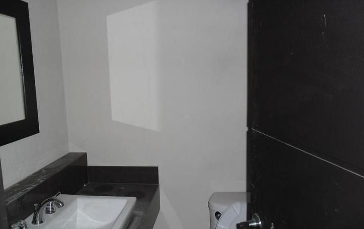 Foto de casa en venta en  , ahuatlán tzompantle, cuernavaca, morelos, 1251455 No. 14