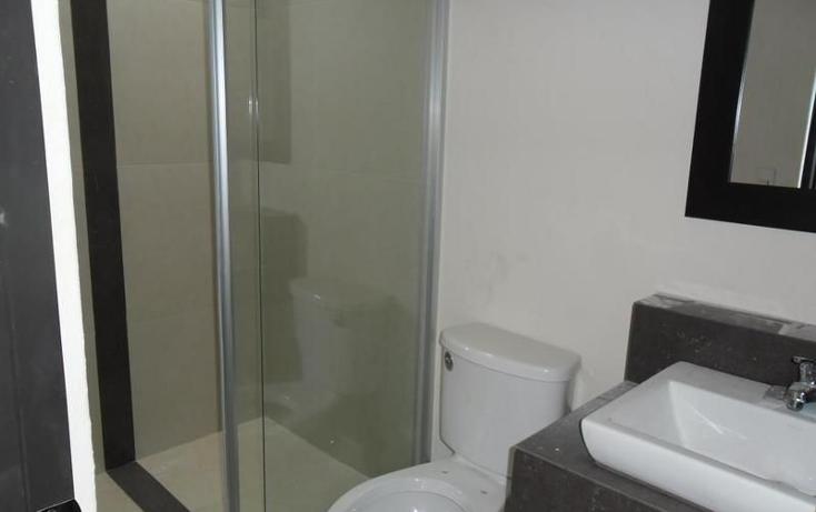 Foto de casa en venta en  , ahuatlán tzompantle, cuernavaca, morelos, 1251455 No. 15