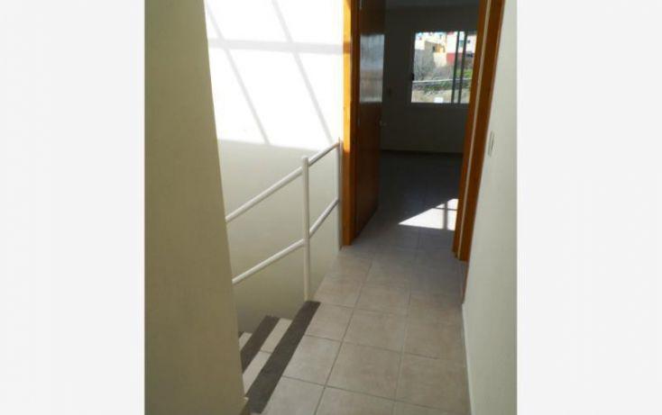 Foto de casa en venta en, ahuatlán tzompantle, cuernavaca, morelos, 1482865 no 08