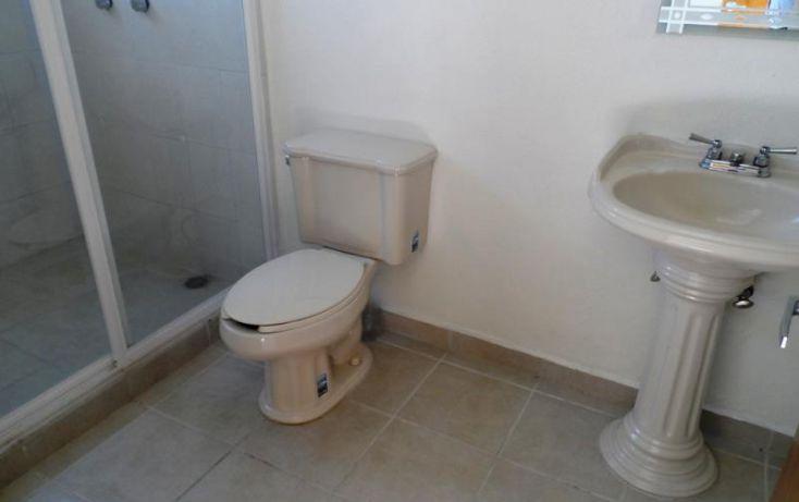 Foto de casa en venta en, ahuatlán tzompantle, cuernavaca, morelos, 1482865 no 09