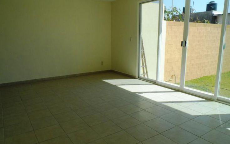 Foto de casa en venta en, ahuatlán tzompantle, cuernavaca, morelos, 1482865 no 12