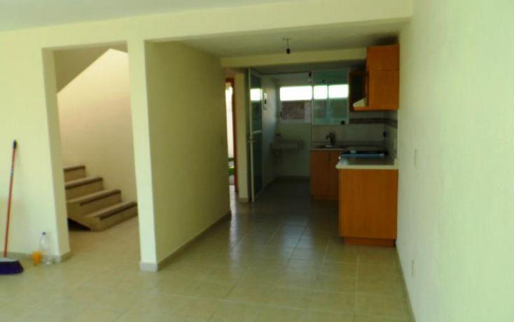 Foto de casa en venta en, ahuatlán tzompantle, cuernavaca, morelos, 1482865 no 14