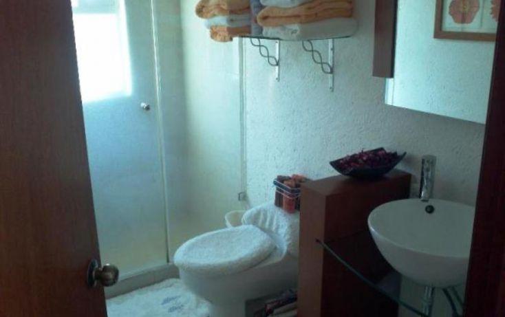 Foto de casa en venta en, ahuatlán tzompantle, cuernavaca, morelos, 1545441 no 01