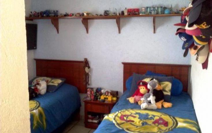 Foto de casa en venta en, ahuatlán tzompantle, cuernavaca, morelos, 1545441 no 04
