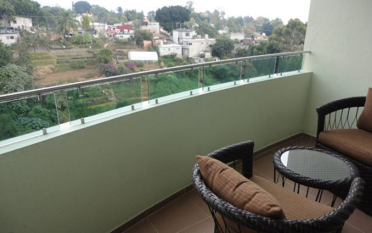 Foto de departamento en venta en, ahuatlán tzompantle, cuernavaca, morelos, 1678684 no 08