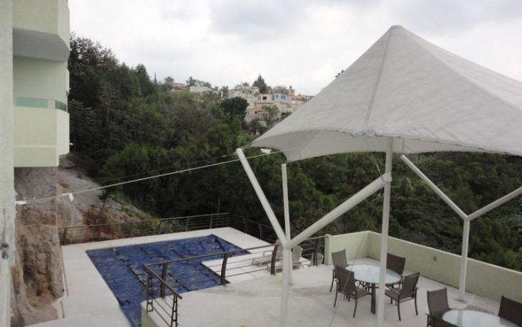 Foto de departamento en venta en, ahuatlán tzompantle, cuernavaca, morelos, 1678684 no 17