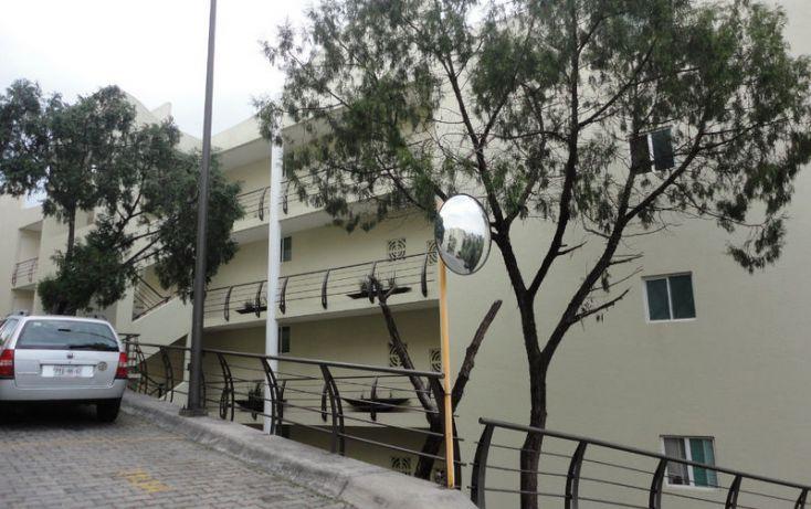 Foto de departamento en venta en, ahuatlán tzompantle, cuernavaca, morelos, 1678684 no 19