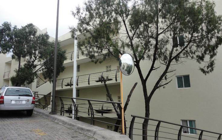 Foto de departamento en venta en  , ahuatlán tzompantle, cuernavaca, morelos, 1678684 No. 19