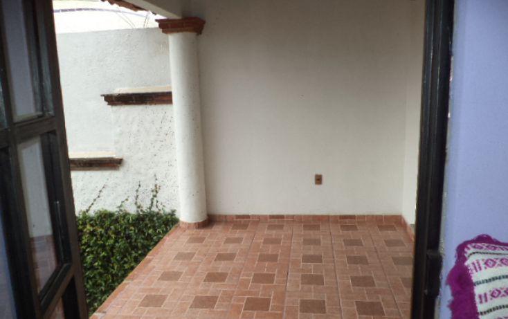 Foto de casa en venta en, ahuatlán tzompantle, cuernavaca, morelos, 1703222 no 03