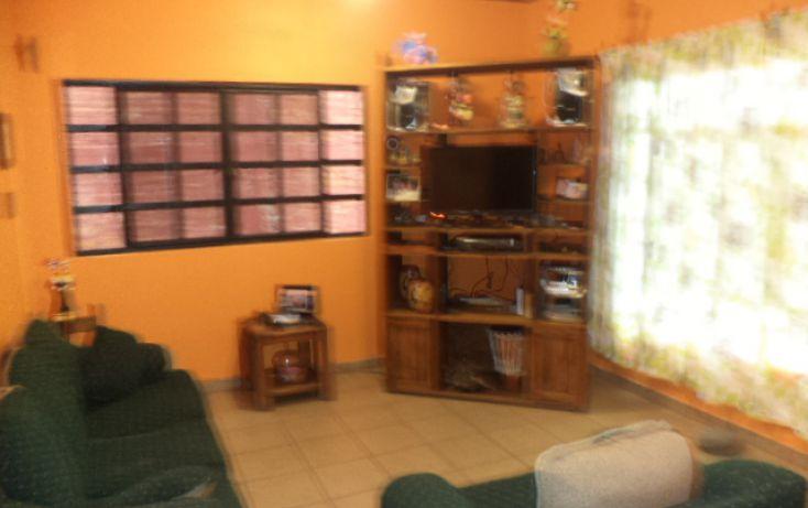 Foto de casa en venta en, ahuatlán tzompantle, cuernavaca, morelos, 1703222 no 09
