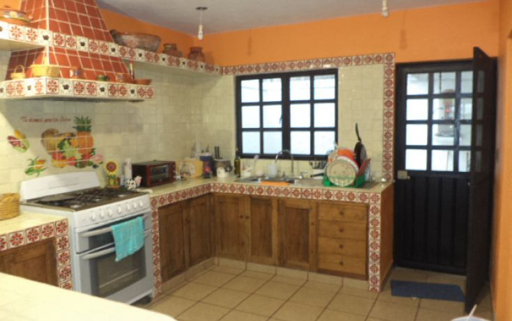 Foto de casa en venta en, ahuatlán tzompantle, cuernavaca, morelos, 1703222 no 11
