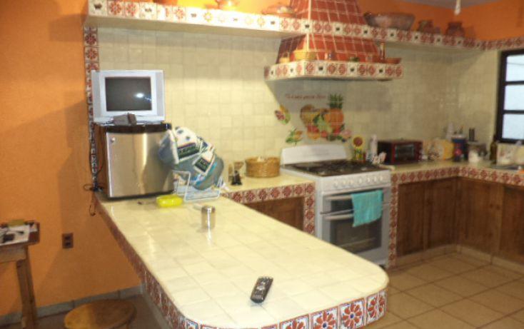 Foto de casa en venta en, ahuatlán tzompantle, cuernavaca, morelos, 1703222 no 12