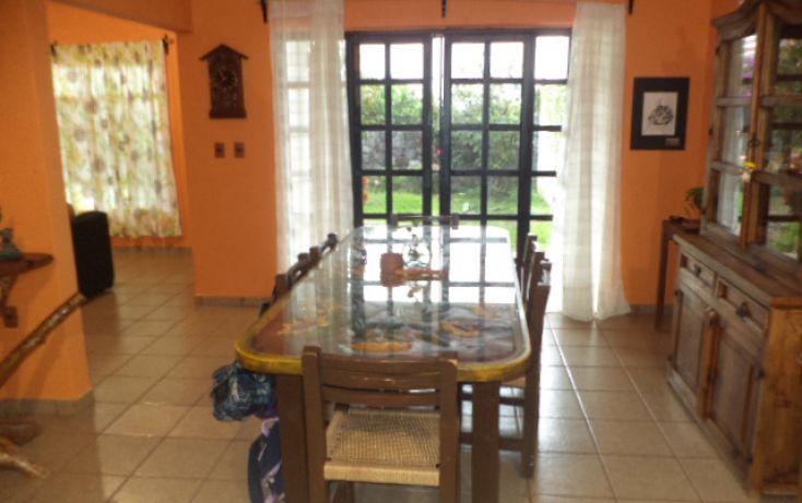 Foto de casa en venta en, ahuatlán tzompantle, cuernavaca, morelos, 1703222 no 13