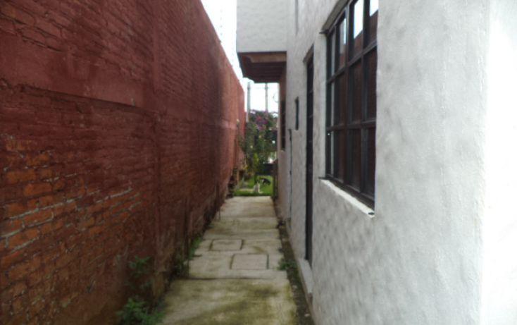 Foto de casa en venta en, ahuatlán tzompantle, cuernavaca, morelos, 1703222 no 14