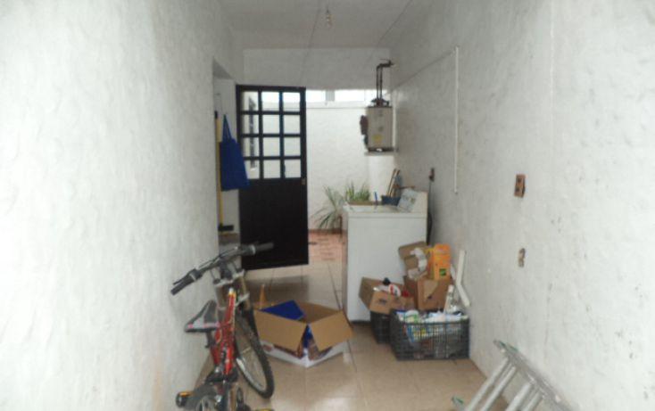 Foto de casa en venta en, ahuatlán tzompantle, cuernavaca, morelos, 1703222 no 15