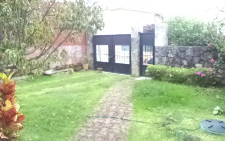 Foto de casa en venta en, ahuatlán tzompantle, cuernavaca, morelos, 1703222 no 16
