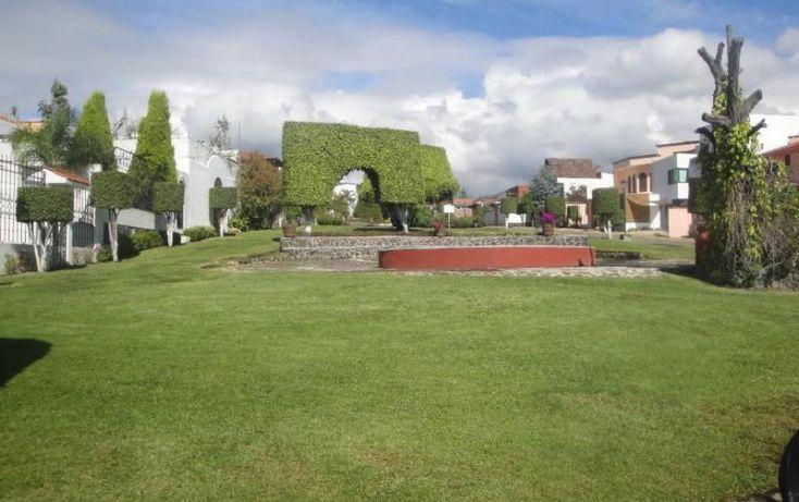 Foto de casa en condominio en venta en, ahuatlán tzompantle, cuernavaca, morelos, 1722740 no 14