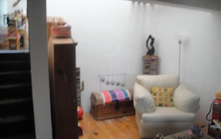 Foto de casa en condominio en renta en, ahuatlán tzompantle, cuernavaca, morelos, 1722742 no 03