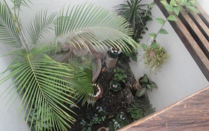 Foto de casa en condominio en renta en, ahuatlán tzompantle, cuernavaca, morelos, 1722742 no 10