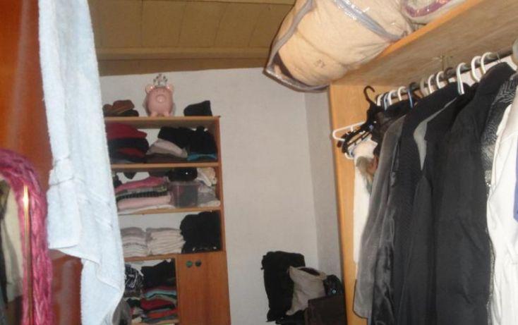 Foto de casa en condominio en renta en, ahuatlán tzompantle, cuernavaca, morelos, 1722742 no 15